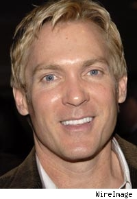 Sam Champion to join GMA