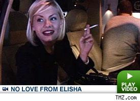 Elisha Cuthbert: Click to watch