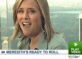 Meredith Vieira: Click to watch