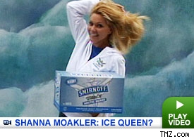 Shanna Moakler: Click to watch