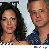 Sara Evans Husband http://www.tmz.com/2006/10/20/sara-evans-husband-lashes-out/