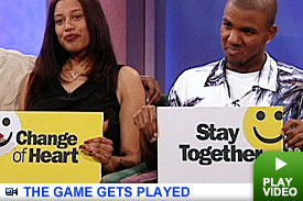 The Game: Click to watch