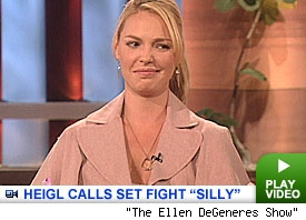 Katherine Heigl: Click to watch