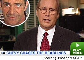 Chevy Chase: Click to watch