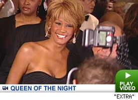 Whitney Houston: Click to watch