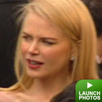 Nicole Kidman: click to launch