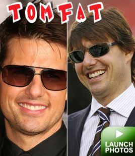 TomFat gallery: Click to launch