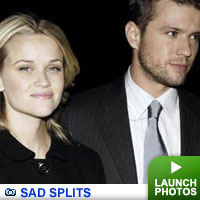 Hollywood breakups photo gallery