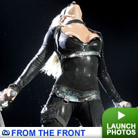 Brit from the front: Click to launch