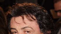 Sylvester Stallone: Rambotox?