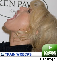 Train wrecks gallery: click to launch
