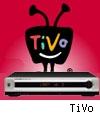 TiVo Series 3