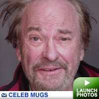 celeb mugshots: see photos