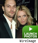 Britney and Kevin: click to launch