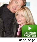 David and Pamela: click to launch