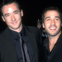 cusac and piven