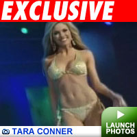 Tara Conner: click to launch