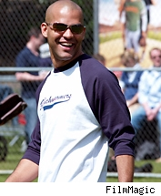 Amaury Nolasco