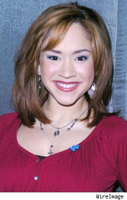 diana degarmo good goodbye