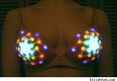 Light Up Bra