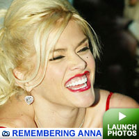 0208_anna_nicole_new.jpg