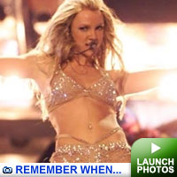 brit remember when: click to launch
