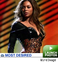 most desirable women: click to launch
