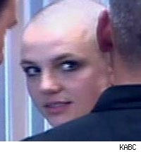 Britney Shears.