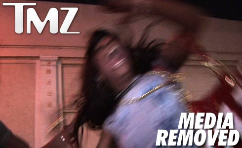 Return to TMZ.com