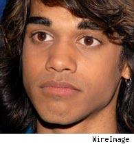 Sanjaya Malakar