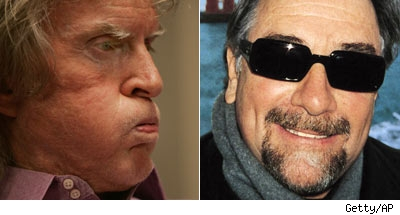 Don Imus, Michael Savage