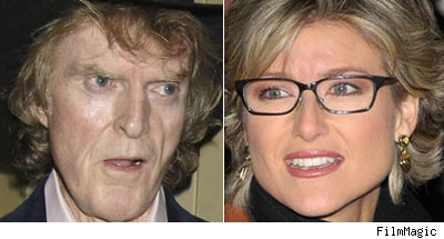 Don Imus, Ashleigh Banfield