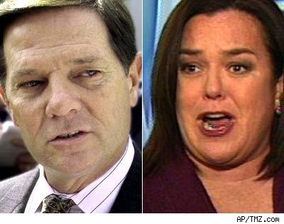 DeLay v. O'Donnell