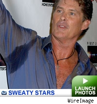 Sweat Stained Stars: Click to launch gallery
