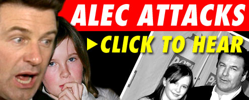 Alec Attacks: click to hear the message