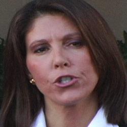 Debra Opri
