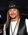 Kid Rock Battled Anna Nicole