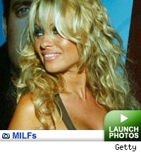 MILFs: click to launch