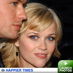 Reese and Ryan gallery: Click to launch photos