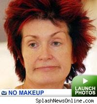 no makeup: click to launch