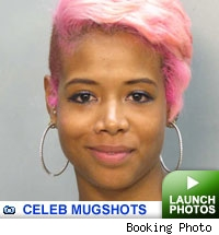 Celeb Mugshots gallery: Click to lauch gallery