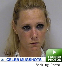 Celeb Mugshots: click to launch