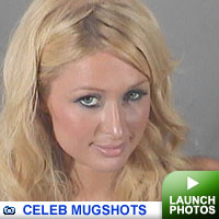 Celeb mugshots gallery: click to launch gallery