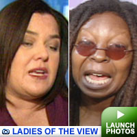 Ladies of the view: click to launch gallery