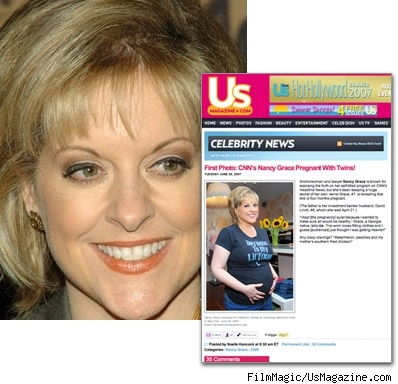0626 nancy grace fm us 1 Welcome to AllNetworkPass.com   The Largest Adult Network Of Sites All For ...