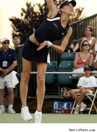 anna kournikova and enrique iglesias baby. Tennis babe Anna Kournikova