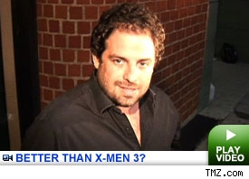 Brett Ratner: Click to watch