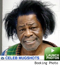 celeb mugshots -- click to launch