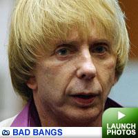 Bad Bangs