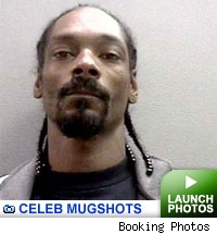 Celebrity Mugshots -- Click to Launch